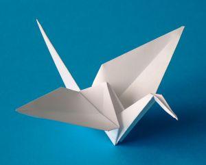 origami-crane1lg
