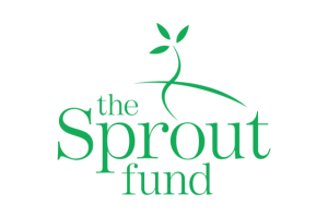 Sprout-Fund-623x415