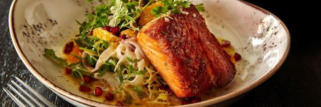 seared-skuna-bay-salmon.jpg.852x286_default