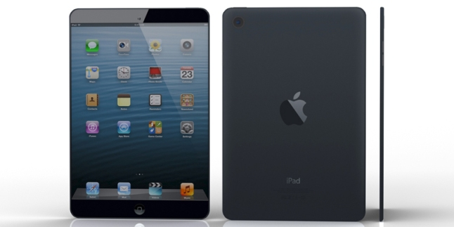 ipad-mini-2-render-and-specifications-0