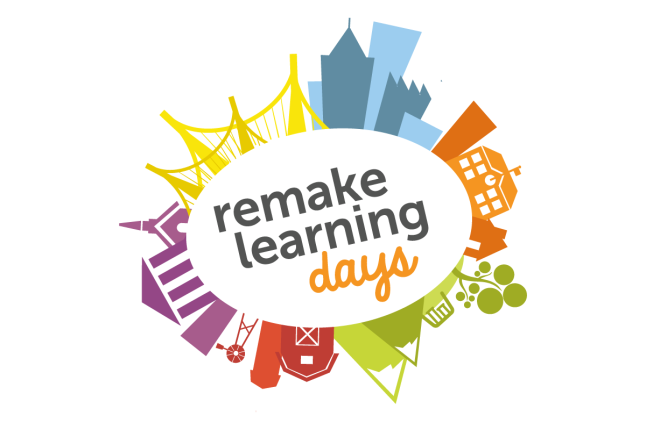 remake-learning-days-2016